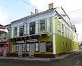 6 Stusa Street, Brody (01).jpg