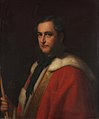 6th Earl Beauchamp.jpg