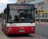 7-es busz Balassagyarmat (Nógrád Volán).jpg