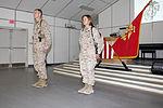 70th Anniversary of Women in the Marine Corps Ceremony 130325-M-BU728-001.jpg