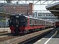 719系700番台「フルーティア」.JPG