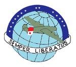 725 Bombardment Sq emblem.png