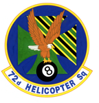 72 Helicopter Sq emblem.png