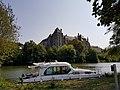 72 Solesmes abbaye vue du port 03.jpg