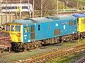 73119 Tonbridge West Yard (12276584805).jpg