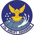 73d Airlift Squadron.jpg