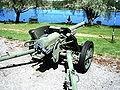 75mm m97-38 hameenlinna 2.jpg