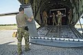 75th Expeditionary Airlift Squadron Delivers Firetruck to Kenya - 49897416877.jpg