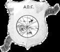 767th Radar Squadron - Emblem.png
