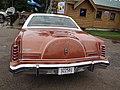 77 Lincoln Continental Mark V (5976746972).jpg