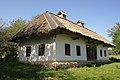 80-361-0859 Kyiv Pyrohiv SAM 9748.jpg