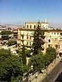 80055 Portici NA, Italy - panoramio.jpg