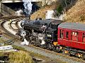 80098 East Lancashire Railway (6).jpg