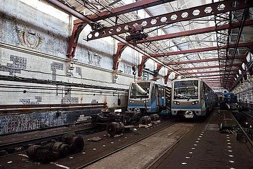 81-740 old Pervomayskaya.jpg