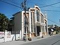 8146Sepung Bulaun, Porac, Pampanga 30.jpg