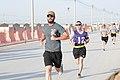 82nd SB-CMRE sponsors Pat's Run Challenge at Kandahar 140426-A-MU632-171.jpg
