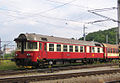 854 057 Vrsovice depot.jpg