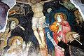 8577 Milano - S. Marco - Crocifissione (sec. XIV) - Foto G. Dall'Orto - 14-Apr-2007.jpg
