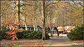 8600 Silkeborg, Denmark - panoramio (8).jpg