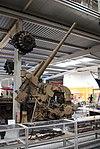 88 mm A.A-anti-tank gun (6082796647).jpg