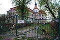 8955viki Pałac w Domanicach. Foto Barbara Maliszewska.jpg