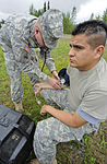 95th Chemical Company Stryker Nuclear, Biological, and Chemical Reconnaissance Vehicle Training 120823-F-QT695-071.jpg