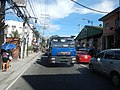9600Santa Mesa, Manila Landmarks 42.jpg