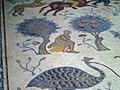 96 Mosaics at Mount Nebo.jpg