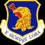 96th Test Wing - Emblem.png