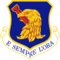 96th Test Wing - Emblem
