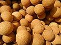 9750Foods Fruits Baliuag Bulacan Philippines 19.jpg