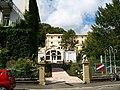 97688 Bad Kissingen, Germany - panoramio (17).jpg