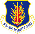 97th Air Mobility Wing.jpg