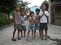 9823Landmarks of Bulacan 19.jpg