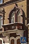 98 Franka Street, Lviv (12).jpg