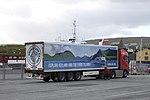9 Truck Torshavn 300918.jpg