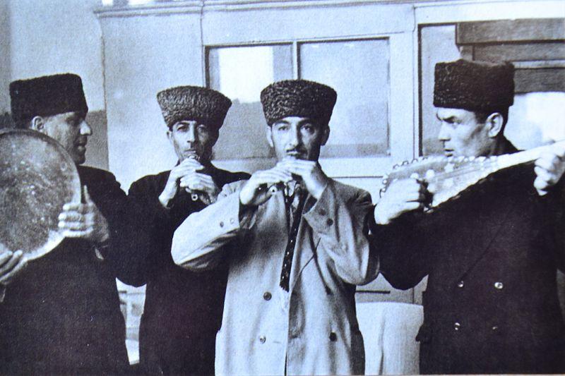 Aşıq Agalar Mikayılov.JPG