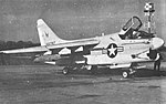 A-7 with TERCOM pod under wing pylon.jpg
