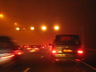 A12 mist.jpg