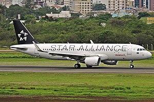 c450cf89091aa Airbus A320 – Wikipédia, a enciclopédia livre