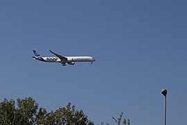 A350-1000-Toulouse - 2017-09-01 - IMG 0379.jpg