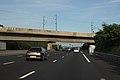 A43 - 2012-07-12 - IMG 5155.jpg