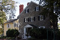 A576, Ridgeland Mansion, Fairmount Park, Philadelphia, Pennsylvania, United States, 2017.jpg