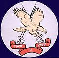 AAC insignia.jpg