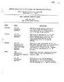 AASHTO USRN 1977-07-06.pdf