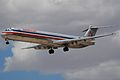 AA MD-80 (2523499486).jpg