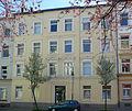 AC-Steinkaulstrasse44.JPG