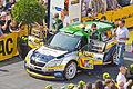 ADAC Rallye Deutschland 2013 - Fahrerpräsentation auf dem Roncalliplatz-4733.jpg