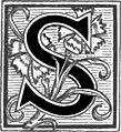AFR V3 D151 Letter S.jpg