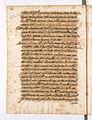 AGAD Itinerariusz legata papieskiego Henryka Gaetano spisany przez Giovanniego Paolo Mucante - 0180.JPG